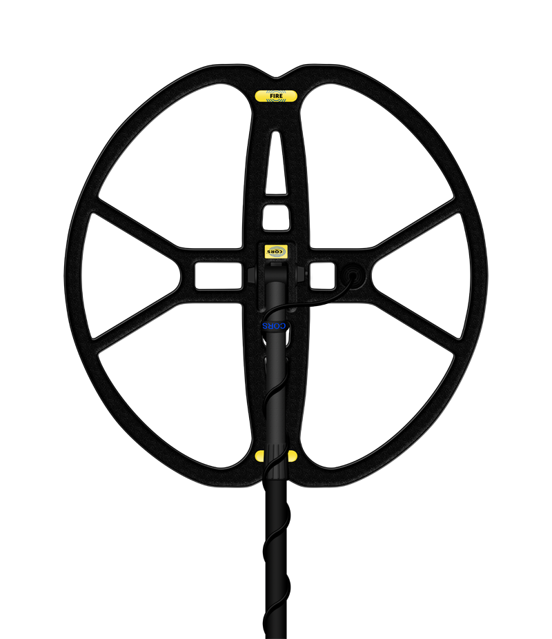 cors-fire-15x15-800